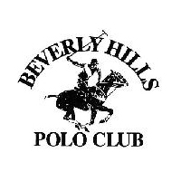Beverly Hills Polo Club