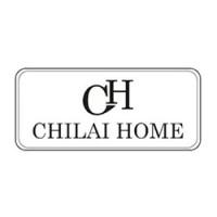 Chilai Home