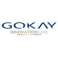 Gokay