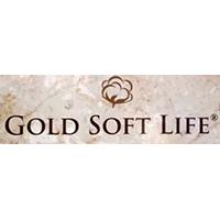 Gold Soft Life