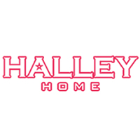 Halley Home