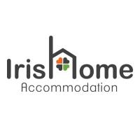 Iris Home