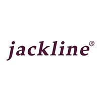 Jackline TM