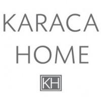 Karaca Home