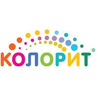 ТМ КОЛОРИТ