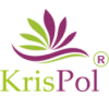 TM Kris-Pol