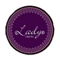 Lady Lingerie