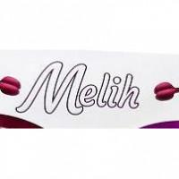 MELIH