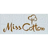Miss Cotton