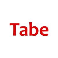 Tabe TM