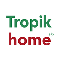 Tropik home TM