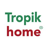 Tropik home TM