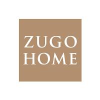 Zugo Home
