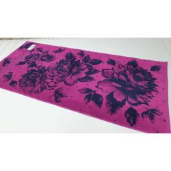 Полотенце Вальс цветов