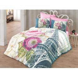 Комплект постельного белья Eifyl Murdum COTTON BOX