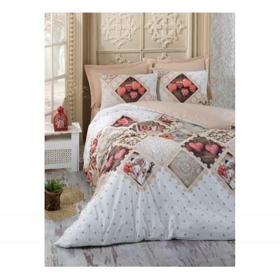 Комплект постельного белья Betsey Bej COTTON BOX