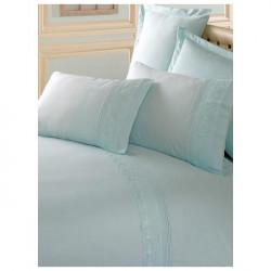 Комплект постельного белья Mint COTTON BOX