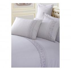 Комплект постельного белья Gri COTTON BOX