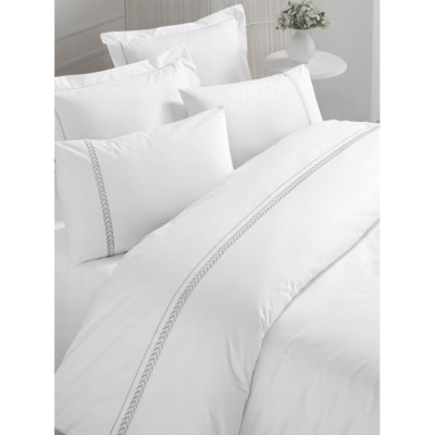 Комплект постельного белья Agata COTTON BOX