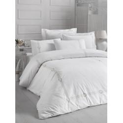 Комплект постельного белья Bianka COTTON BOX
