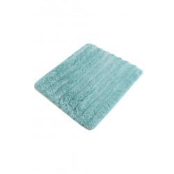 Коврик для ванной Soft Mint 50x60