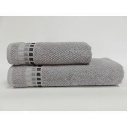 Набор полотенец Scala Grey CLASS