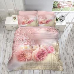 Постельное белье Roses Gokay
