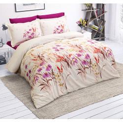 Постельное белье Flower v2 Halley Home