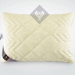 Детская стеганная подушка AIR DREAM CLASSIC ТМ ИДЕЯ