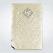 Летнее стеганое одеяло AIR DREAM CLASSIC ТМ ИДЕЯ
