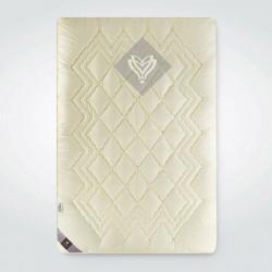 Зимнее стеганое одеяло AIR DREAM CLASSIC ТМ ИДЕЯ