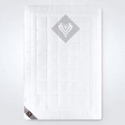 Зимнее стеганое одеяло AIR DREAM PREMIUM ТМ ИДЕЯ