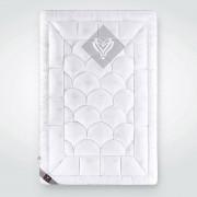 Летнее стеганое одеяло SUPER SOFT CLASSIC ТМ ИДЕЯ