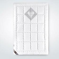 Летнее стеганое одеяло SUPER SOFT PREMIUM ТМ ИДЕЯ