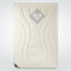 Зимнее стеганое одеяло WOOL PREMIUM ТМ ИДЕЯ