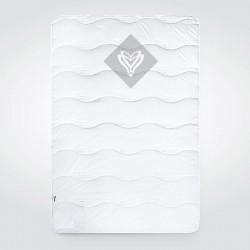 Летнее стеганое одеяло ALОE VERA ТМ ИДЕЯ