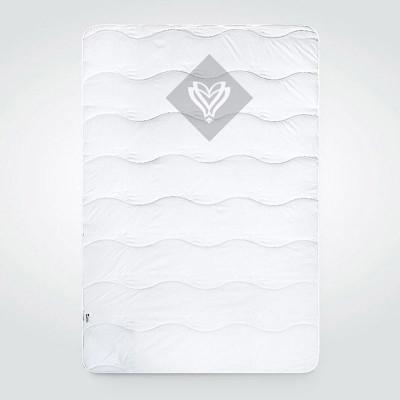 Зимнее стеганое одеяло ALОE VERA ТМ ИДЕЯ