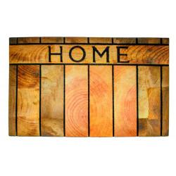 Придверный коврик Mozaik Ahsap Home IzziHome