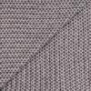 Плед Dolce Vita/Неаполь Серый VLADI