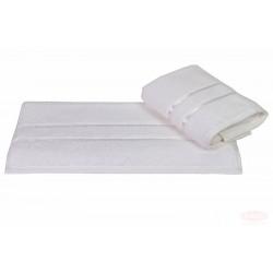 Полотенце DOLCE Белое Hobby