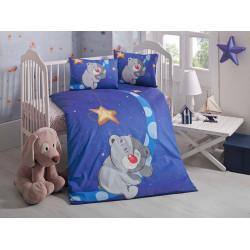 Детское постельное белье KEYIF TM LightHouse