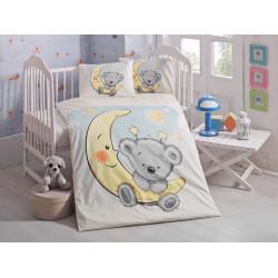 Детское постельное белье PITIRCIK TM LightHouse