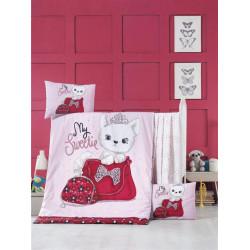 Детское постельное белье TINY CAT TM LightHouse