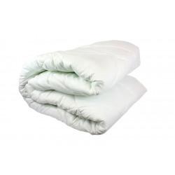 Детское одеяло Soft Line white Baby TM LightHouse