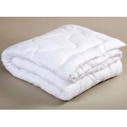Детское одеяло Comfort Bamboo LOTUS