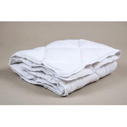 Детское одеяло Soft Fly LOTUS