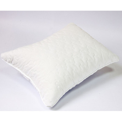 Детская подушка Complete Soft Fly LOTUS