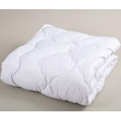 Одеяло 3D Wool LOTUS
