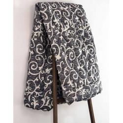 Одеяло Colour Wool LOTUS