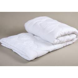 Одеяло Comfort Bamboo LOTUS